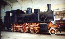 FS gr 905 043