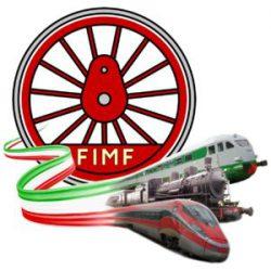 Logo-fimf