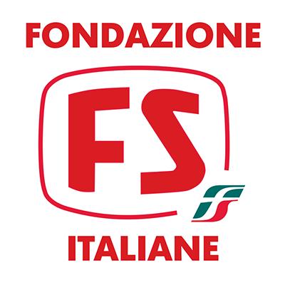 fondazione-fs