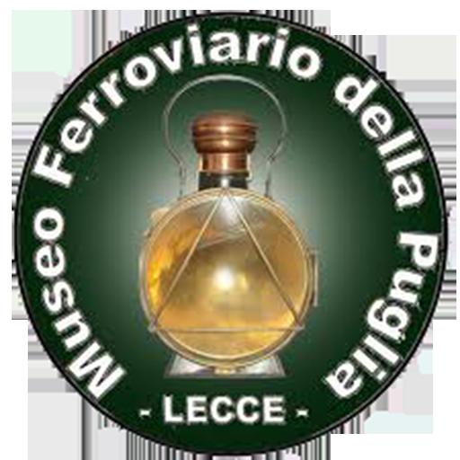 logo Museo ferroviario