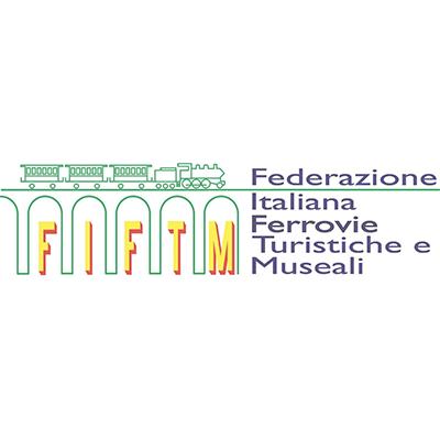Federazione italiana ferrovie turistiche