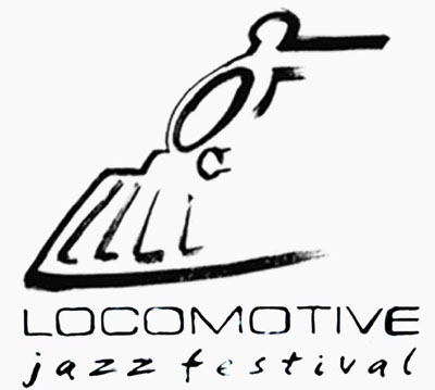locomotive jazz festival