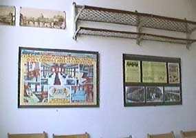 sala CIWL